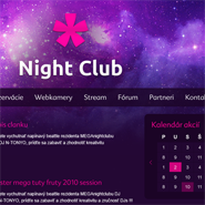 night-club-small