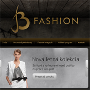 jbfashion-small