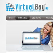 virtualbay-small