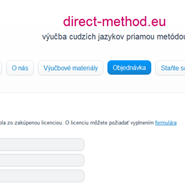direct-method-small