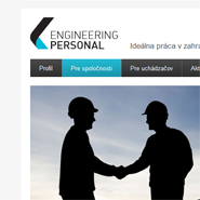 engineeringpersonal-small