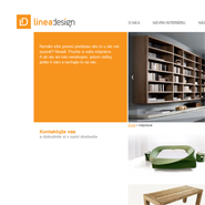 lineadesign-small