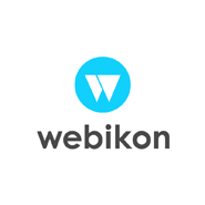 webikon-port-01-small