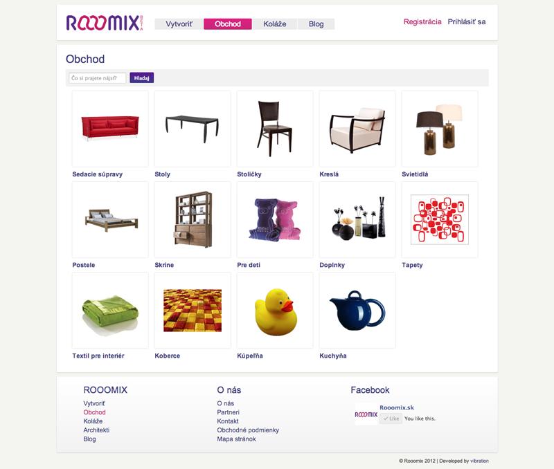 rooomix-shop