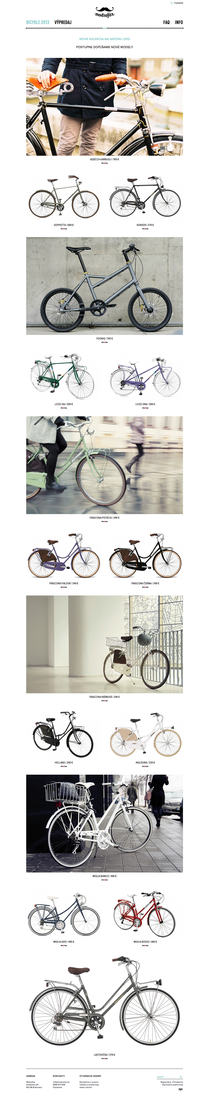 bicykle-modrofuz