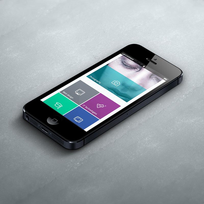 impuls-mobile2