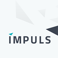 impuls-small