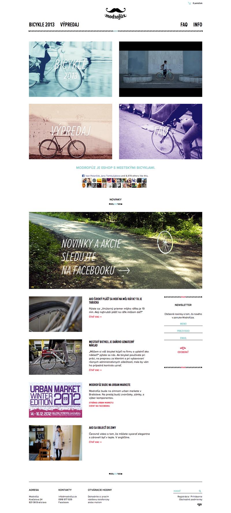 modrofuz-homepage
