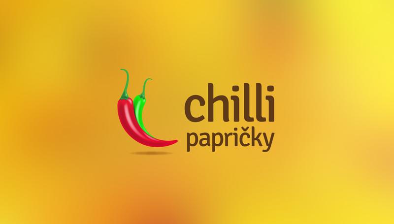 Chilli-01-01