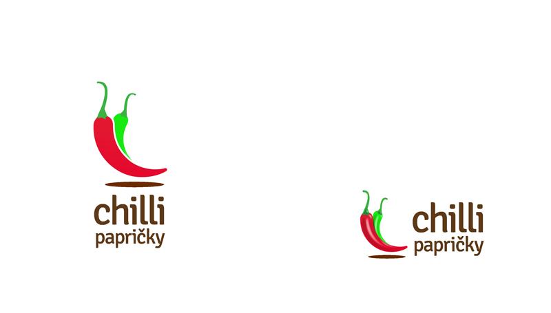 Chilli-01-02