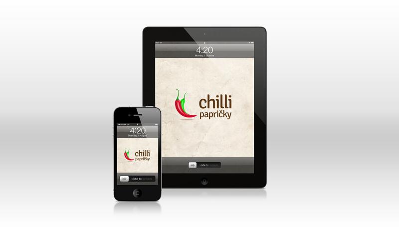 Chilli-01-07