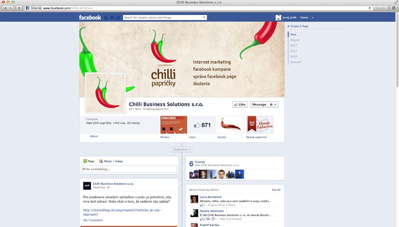 Chilli-01-09