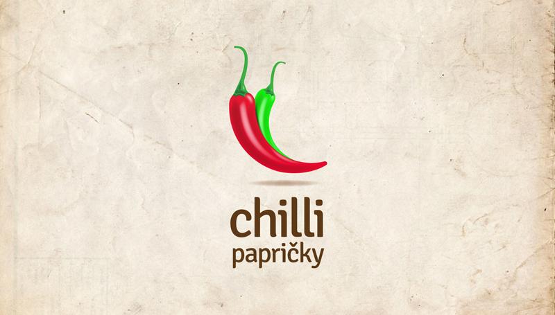 Chilli-01-11