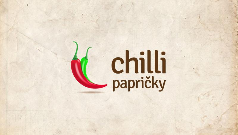 Chilli-01-14