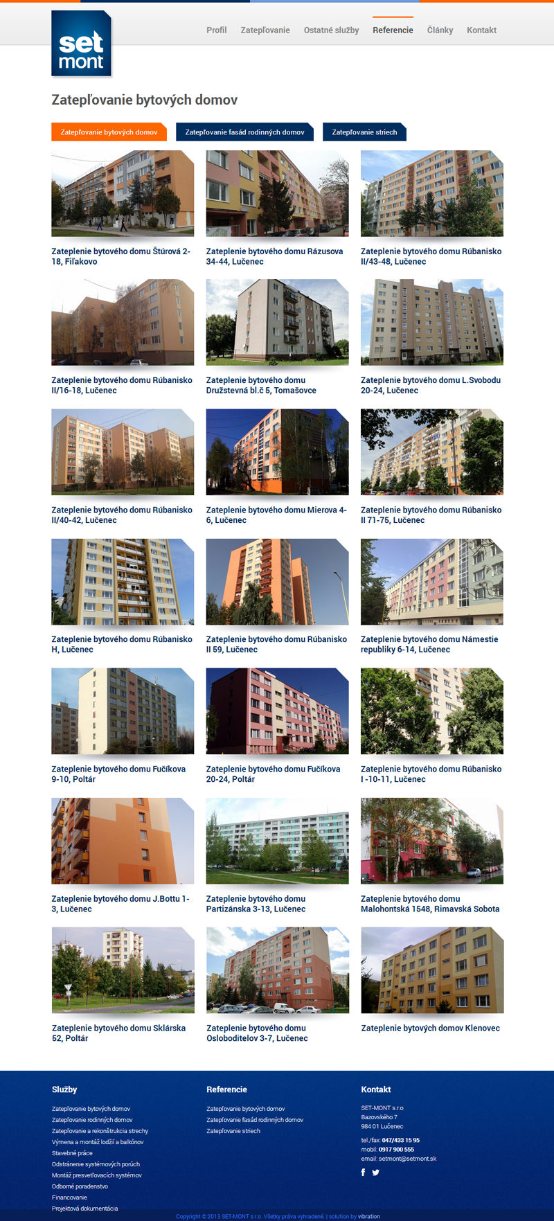 Zatepovanie-bytovych-domov