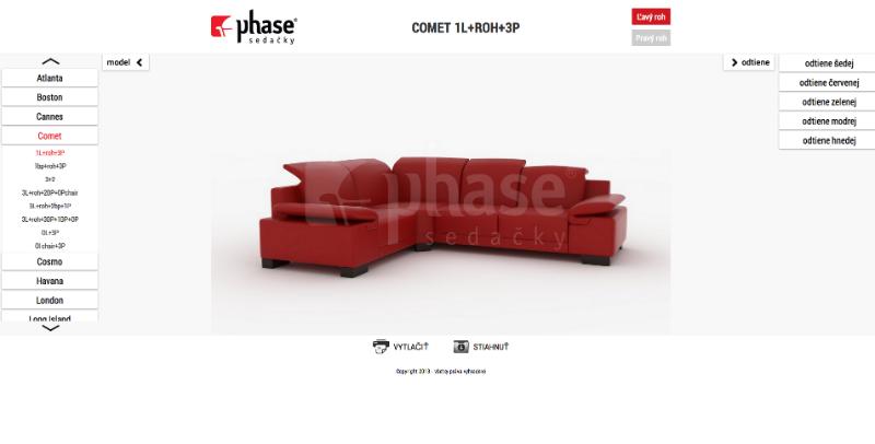 phase33