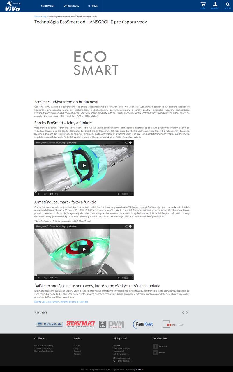 blog-technologia