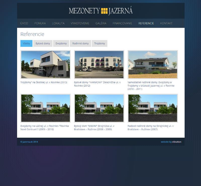 mezonety-referencie