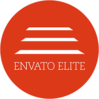 envato-elite-autor