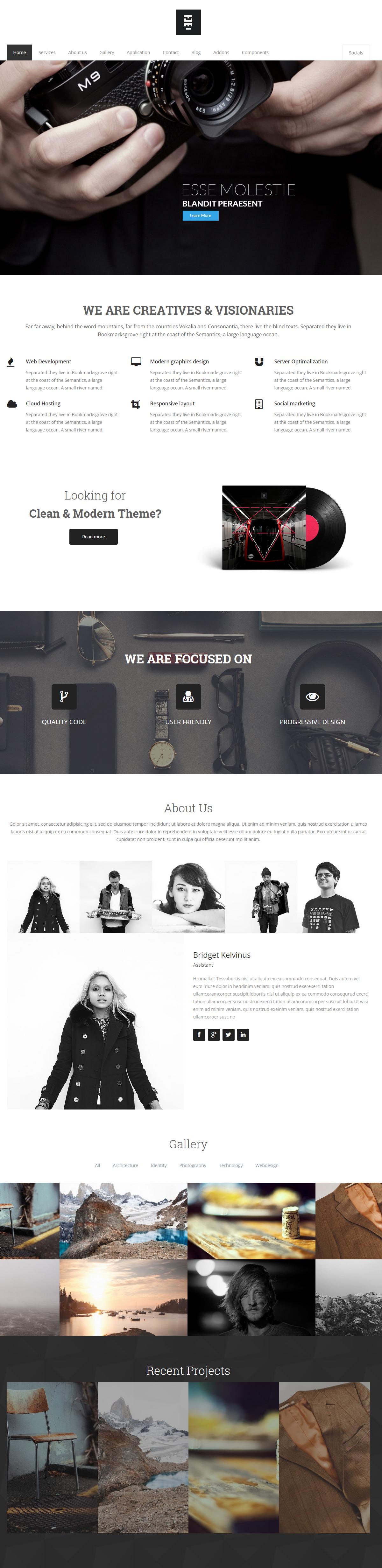 totemic-homepage-1