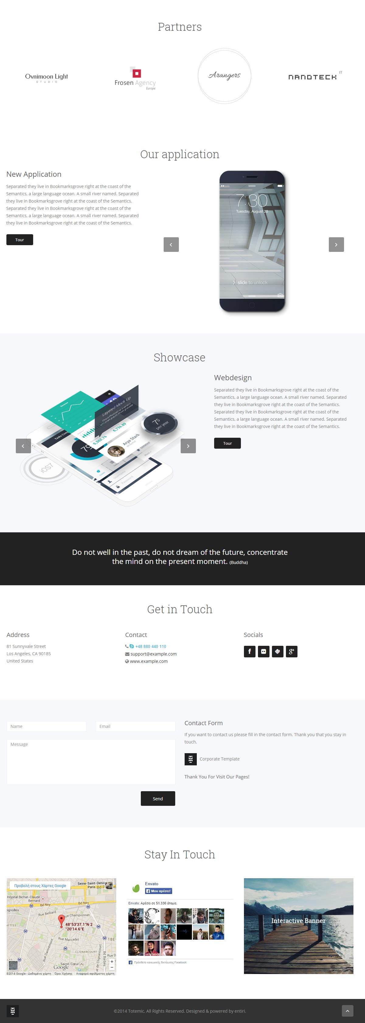 totemic-homepage-2