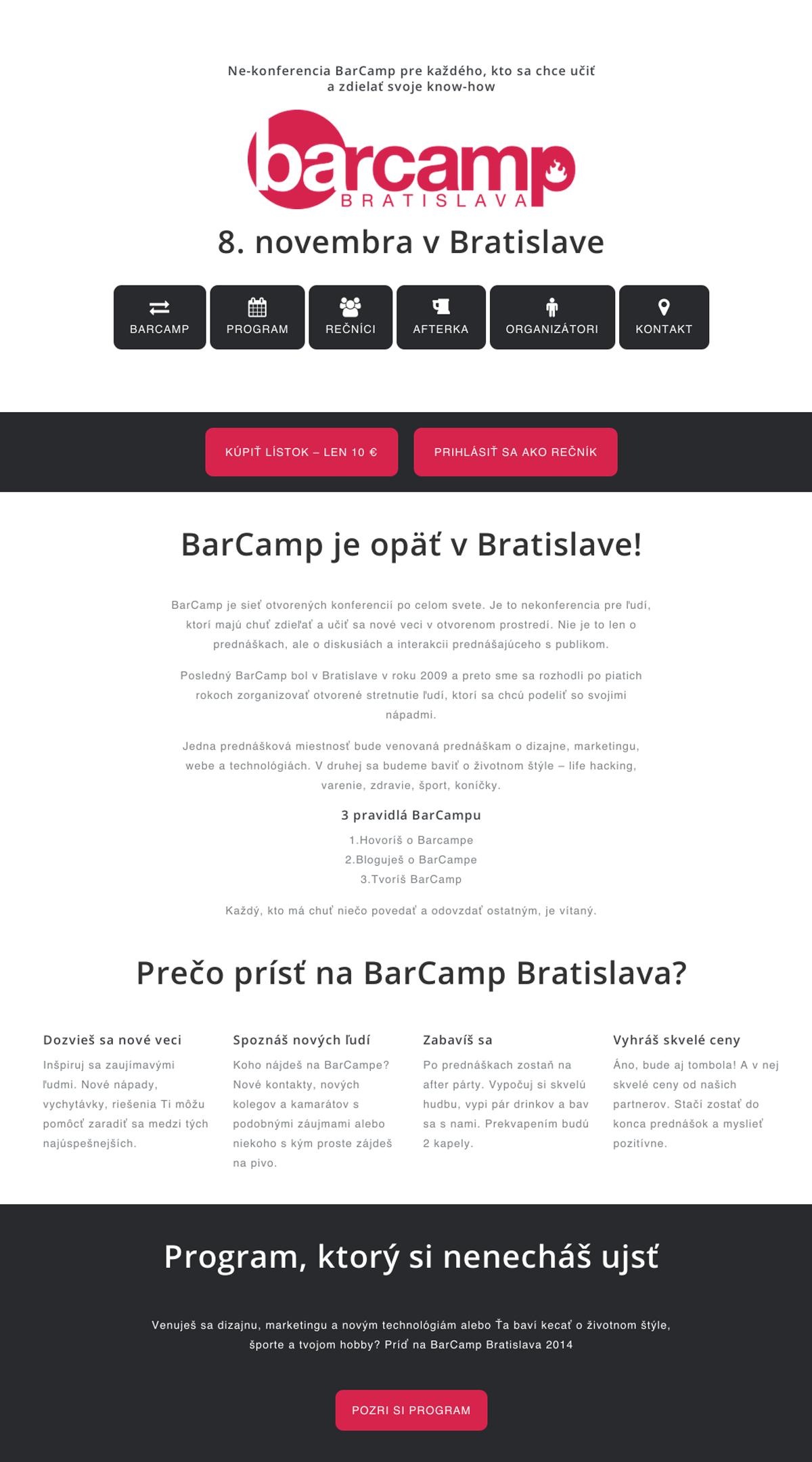 Barcamp-Bratislava-2014_1