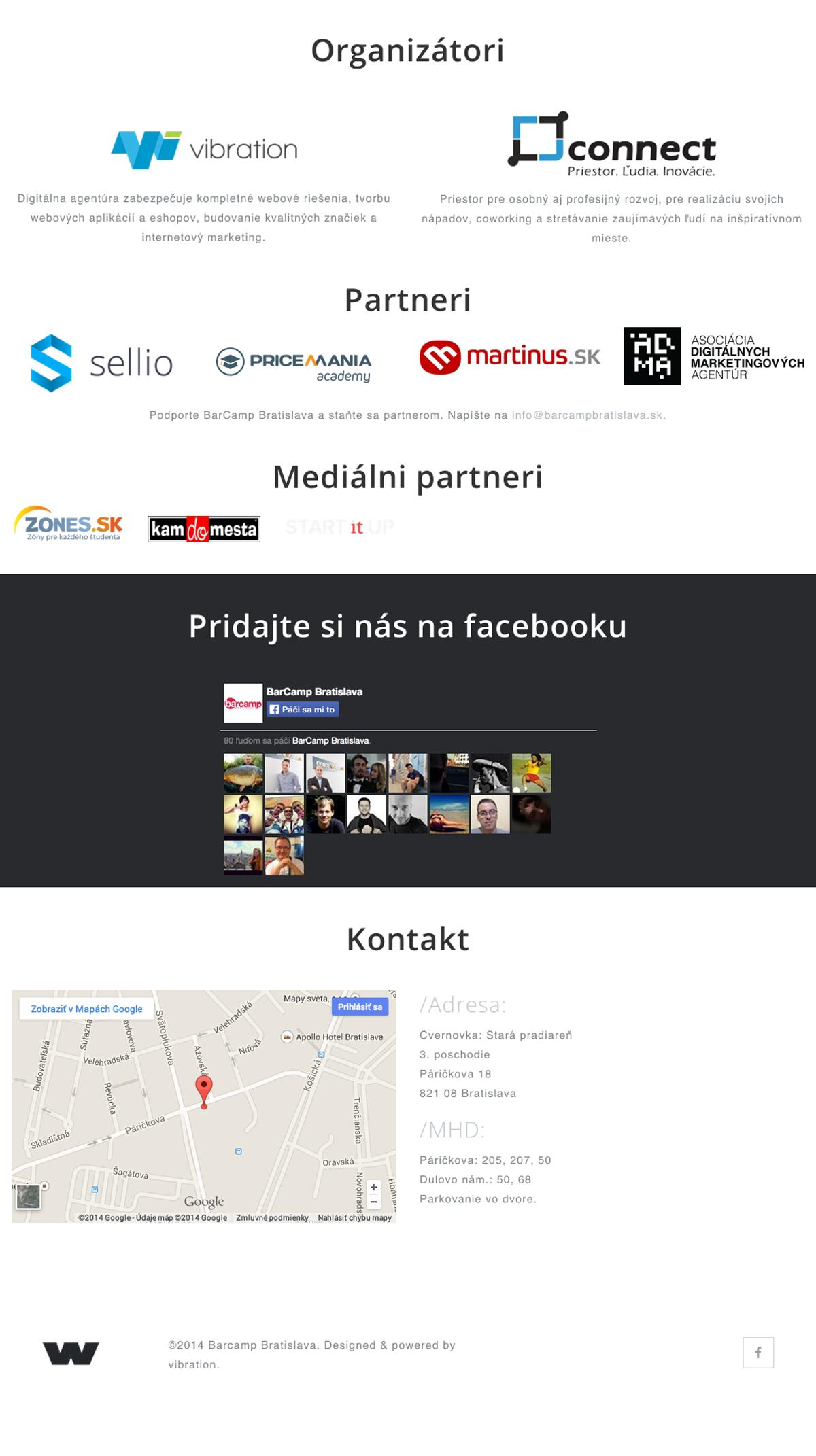 Barcamp-Bratislava-2014_3
