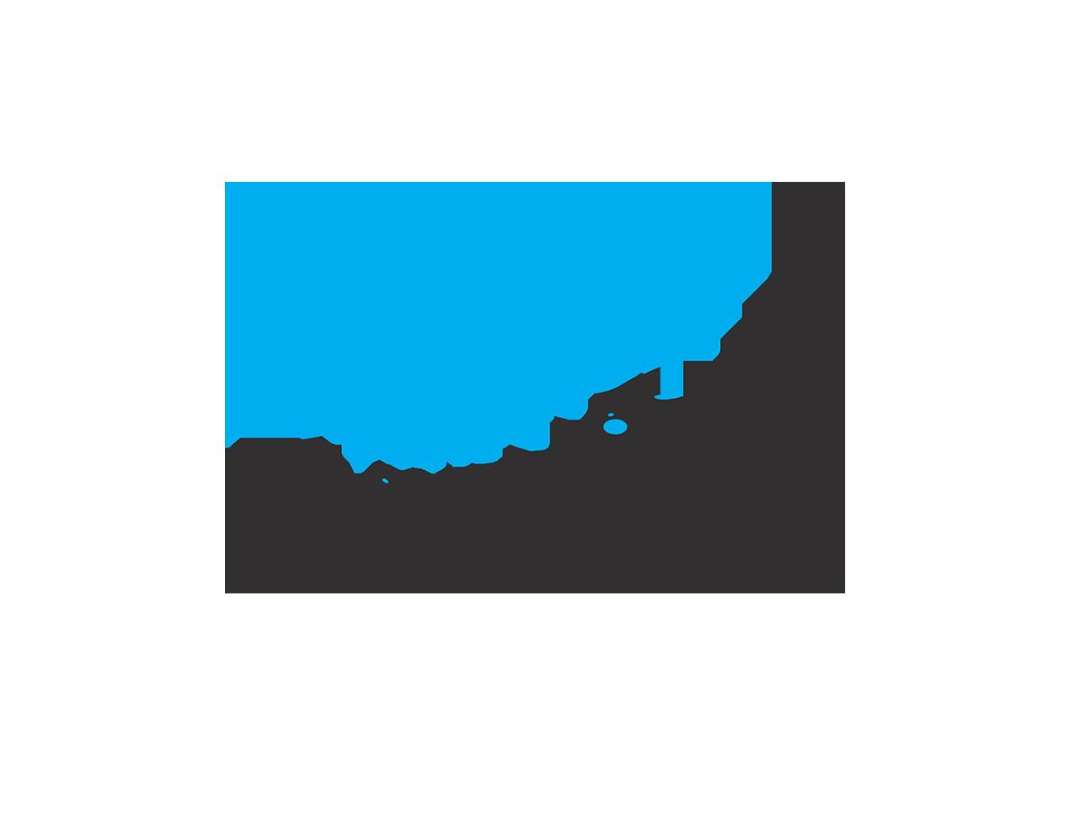 Line36-logo-krivky
