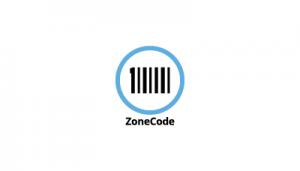 ZoneCode