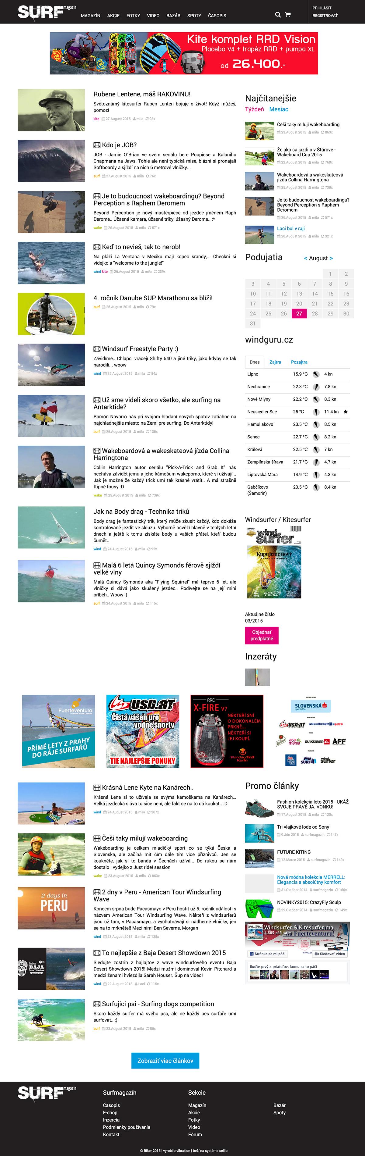 surfmagazin.sk