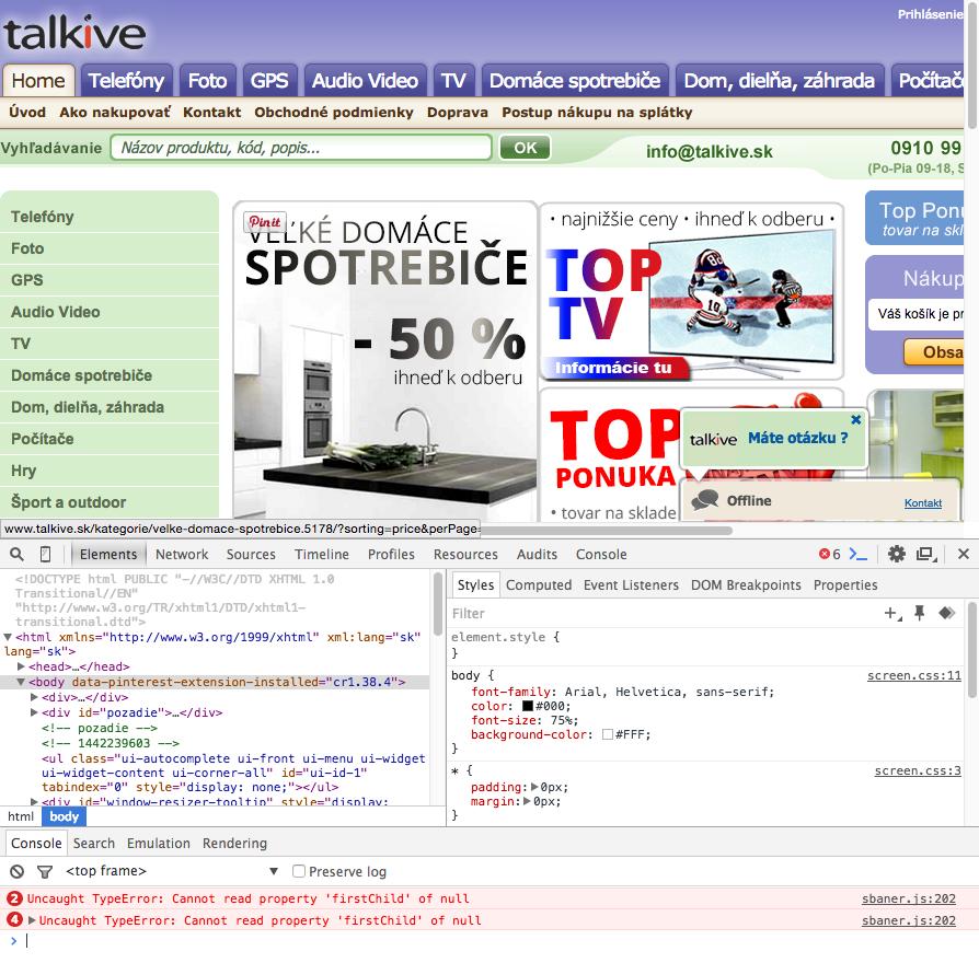 Screenshot 2015-09-14 16.07.26