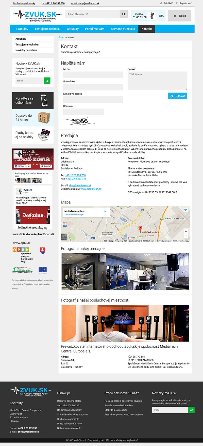 ZVUK.sk-–-internetový-obchods-copy