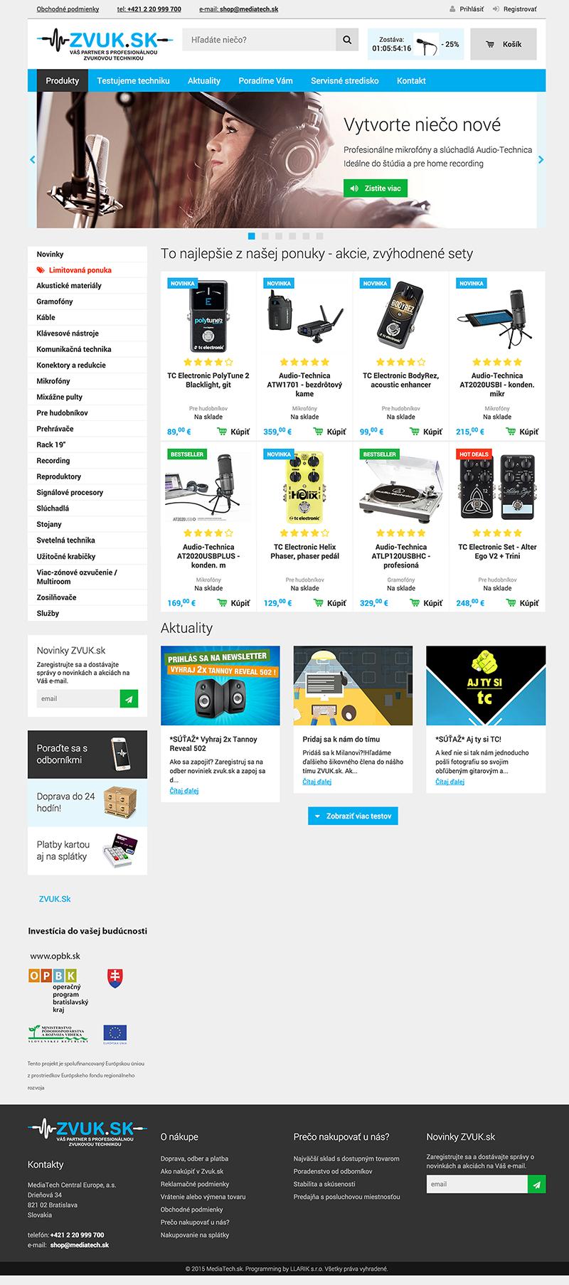 Zvuk.sk-zvuková-technika-ZVUK.sk-–-internetový-obchod-copy