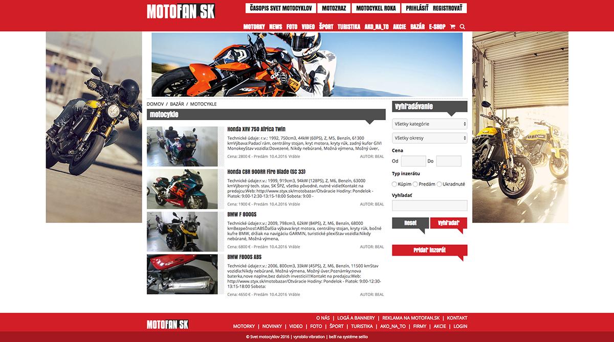motocykle motofan.sk copy