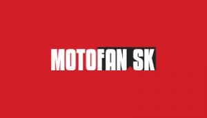 motofan_logo