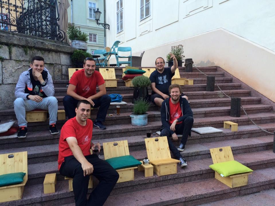 stiavnica-vibration-team-building-wordpress