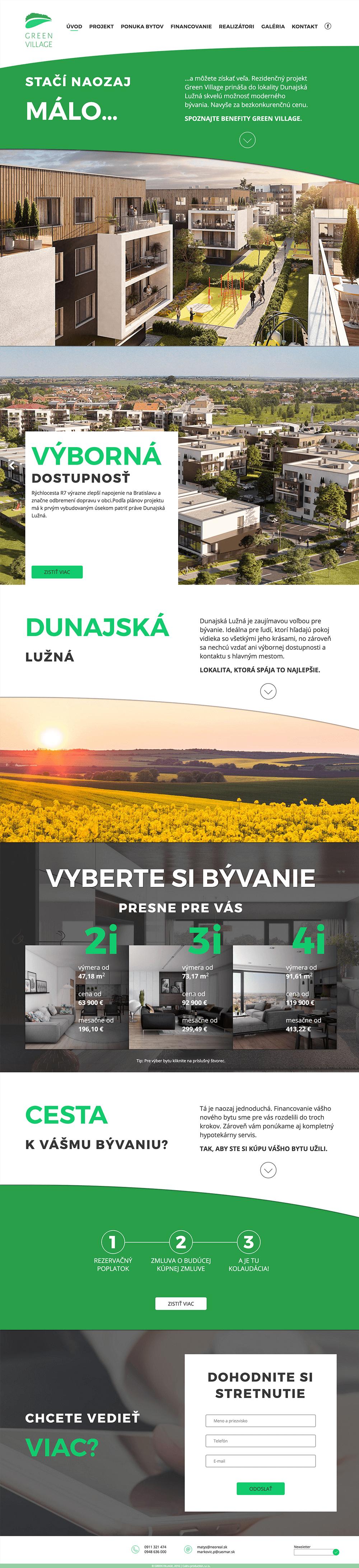 uvod-green-village