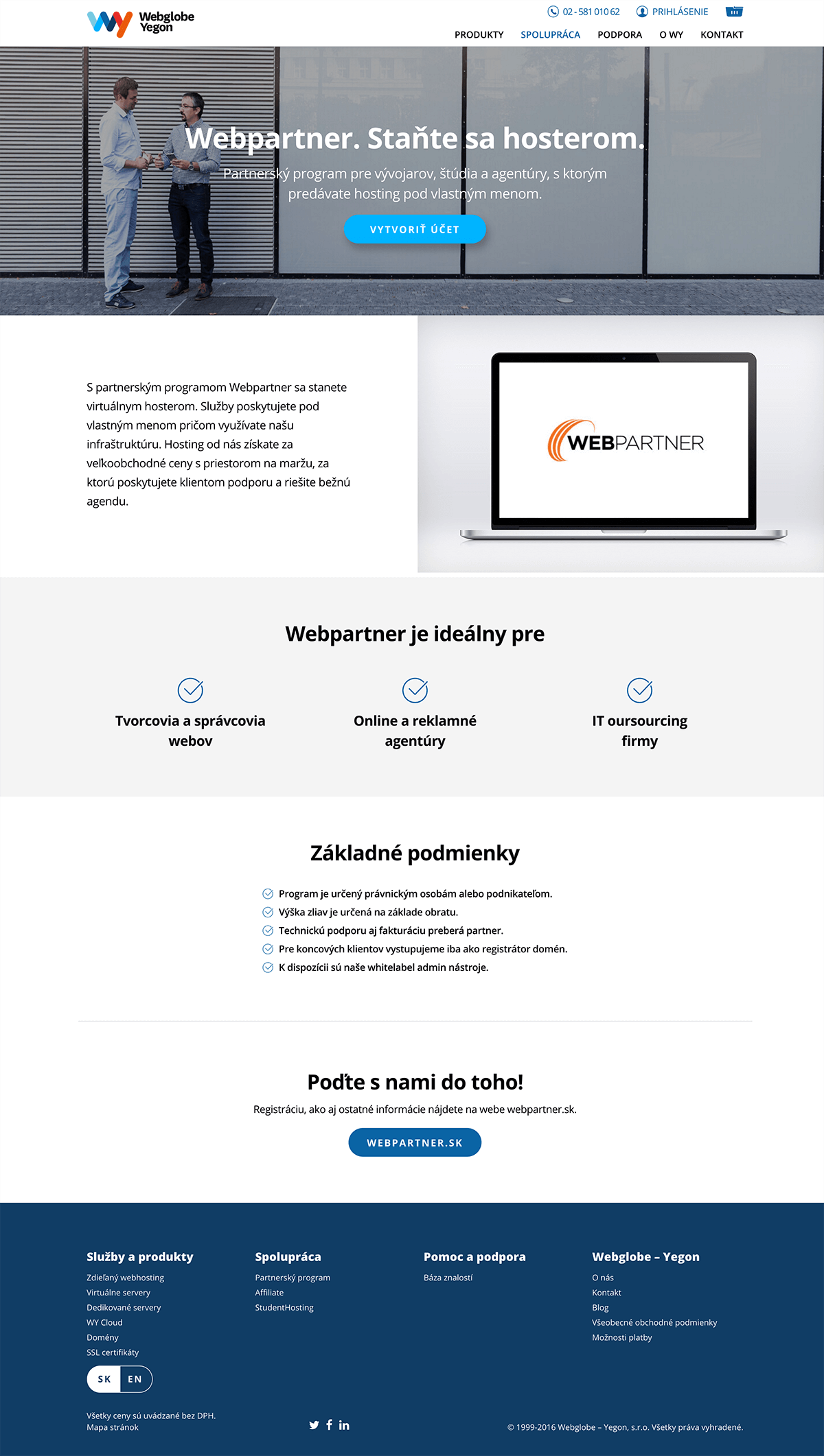 partnersky-program-webpartner-wy