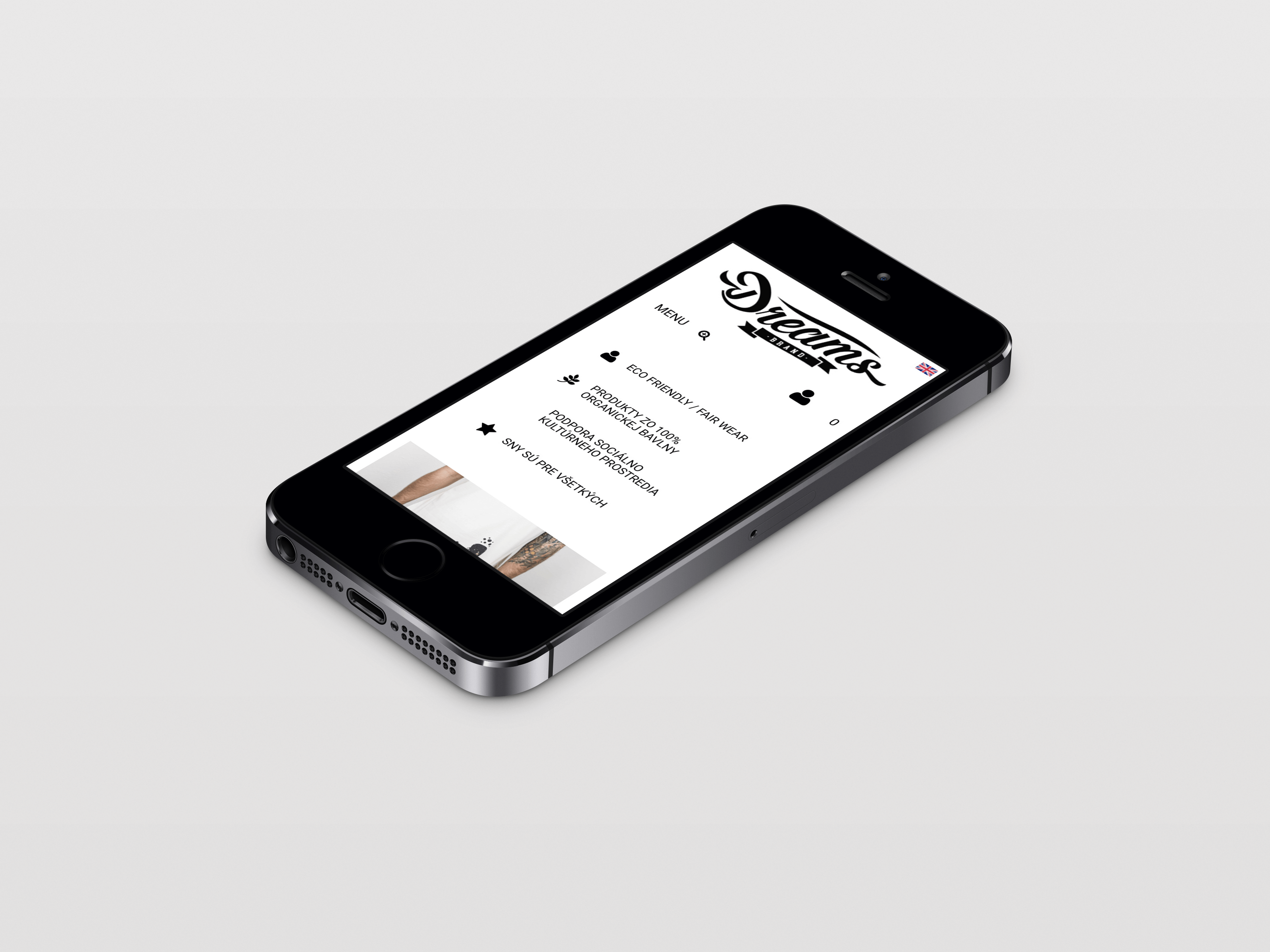 drmsbrand-mobil