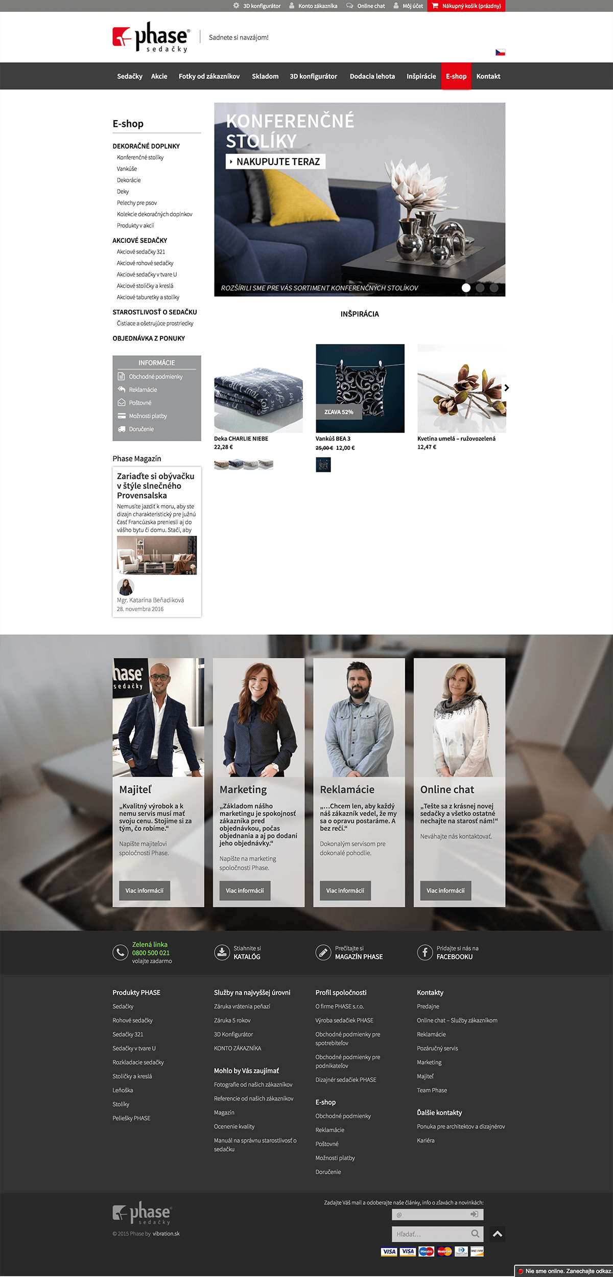 e-shop-eshop-sedacky-phase