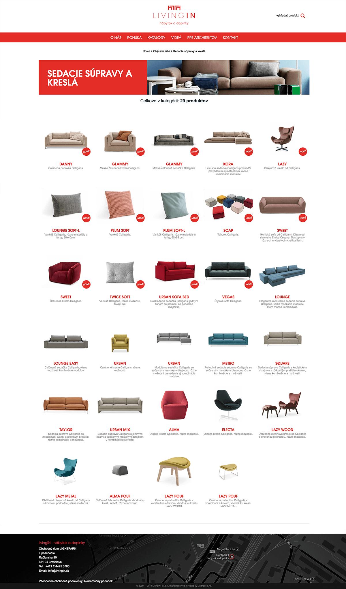 livingin-product-categories-sedacie-supravy-a-kresla