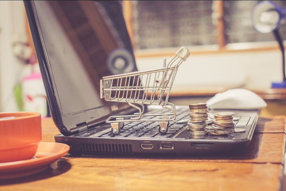 výhody B2B e-commerce