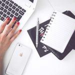 texty pisanie blog titulka