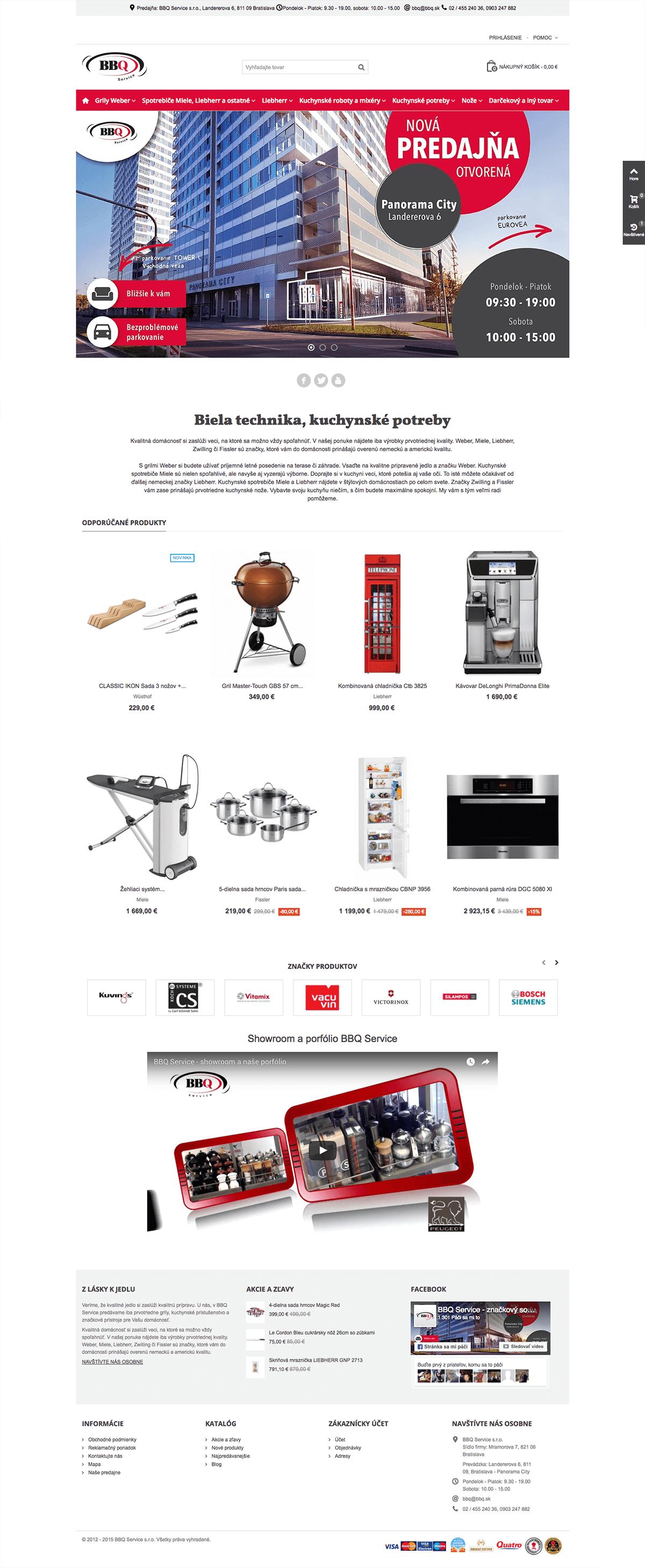 kuchynske-potreby-a-biela-technika-bbq-sk
