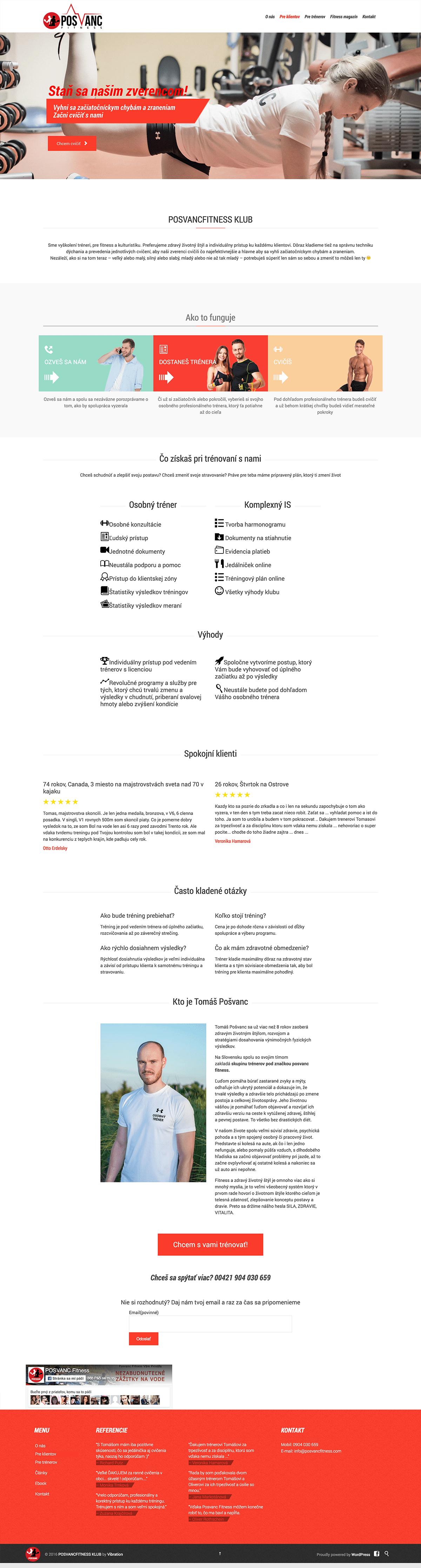 Pre klientov – Posvancfitness.com copy
