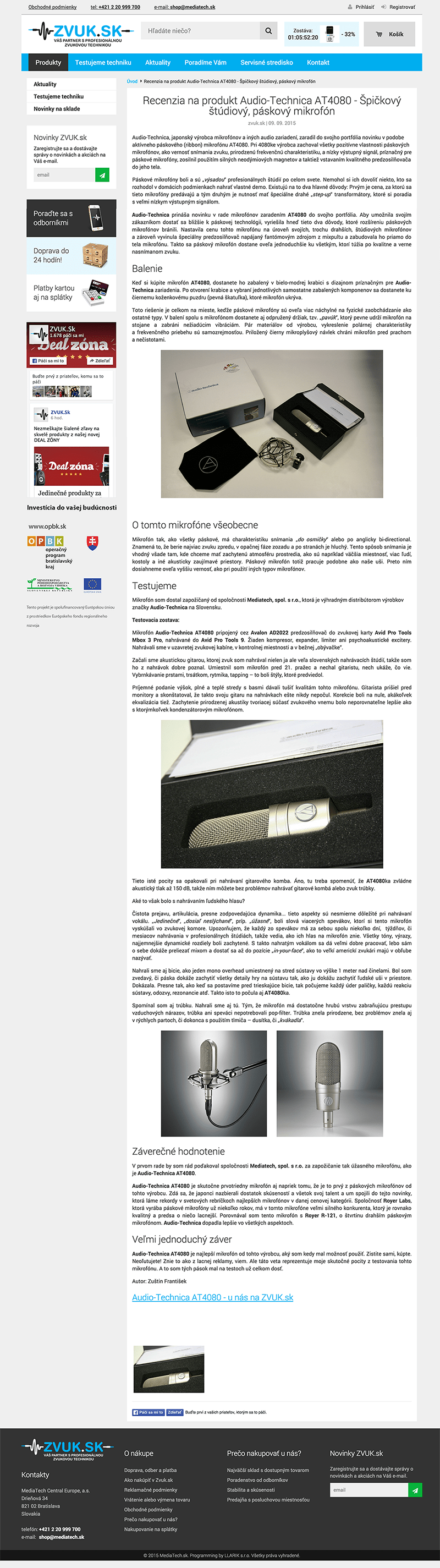 Recenzia-na-produkt-Audio-Technica-AT4080-Špičkový-štúdiový-páskový-mikrofón-ZVUK.sk-–-internetový-obchod-copy