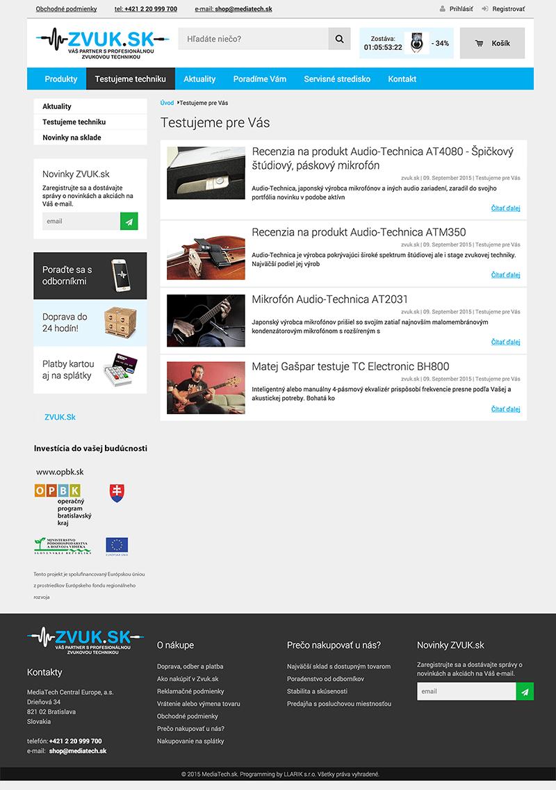 ZVUK.sk-–-internetový-obchod-copy