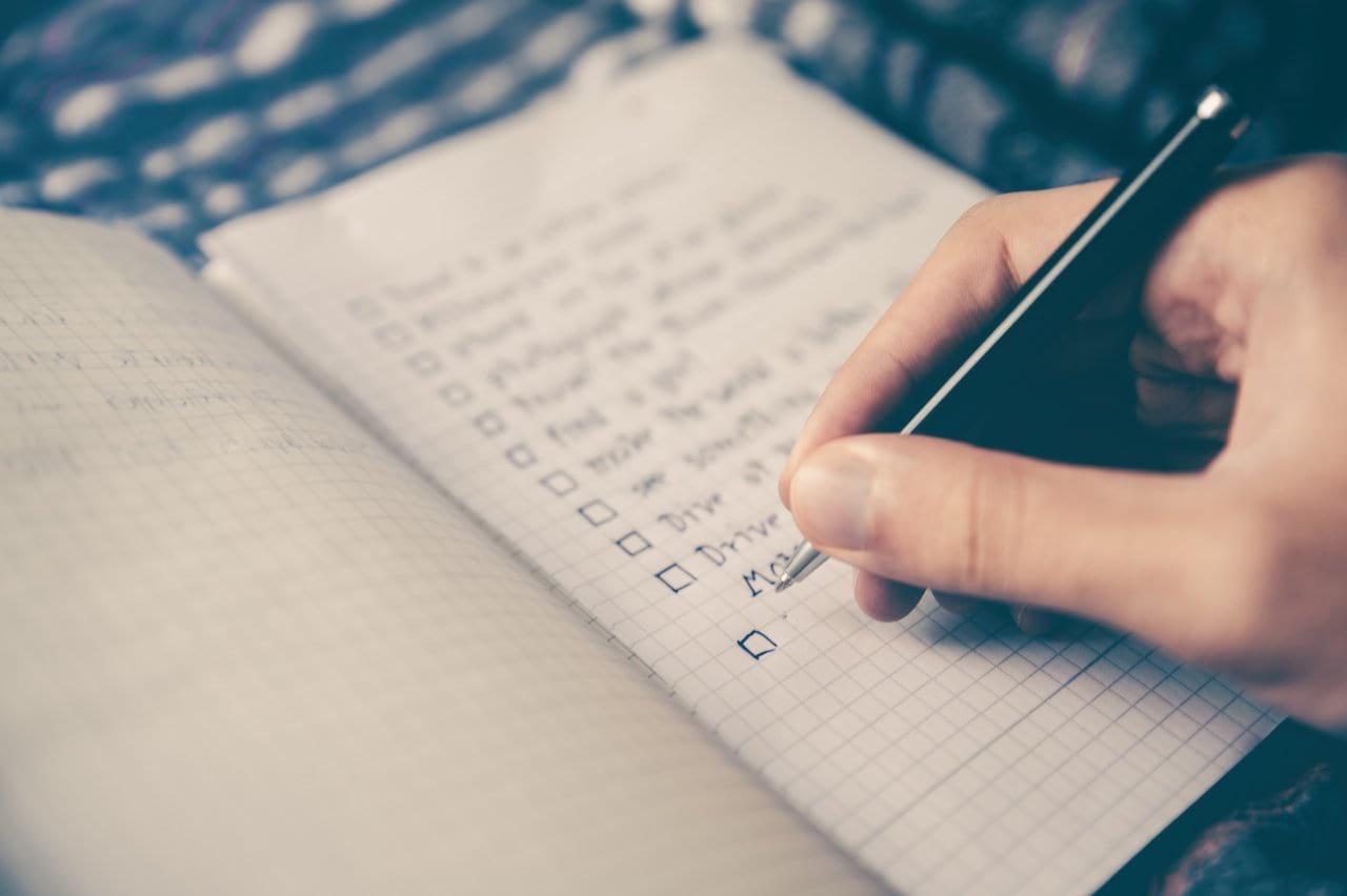 Mega checklist pred spustením e-shopu – vibration.sk 3958d1f0097