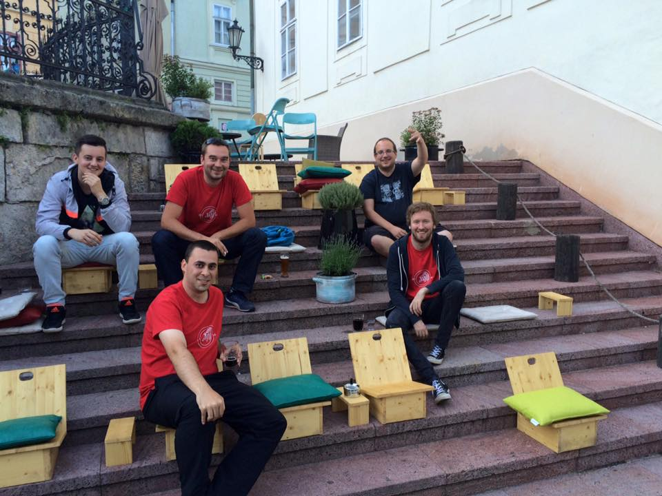 stiavnica-vibration-team-building-wordpress